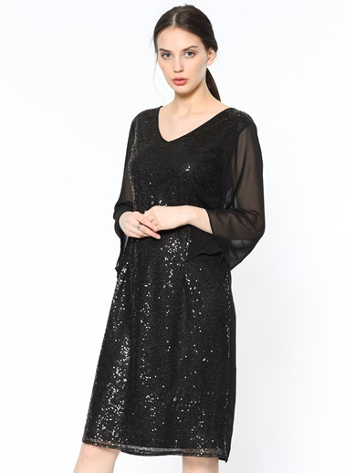 Elbise-Selen Plus